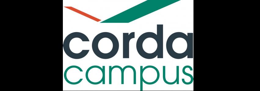 Daktari op de Corda Campus!