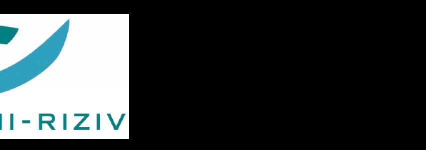 Geïntegreerde praktijkpremie 2016 / 2017